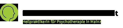 Heilpraktikerin für Psychotherapie in Mainz